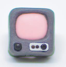 DCcaps - Miscellaneous - Retro TV