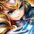 圣剑契约-少年骑士团 file APK Free for PC, smart TV Download