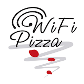 Pizza wifi