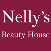 Nelly's Beauty House