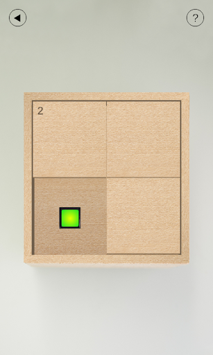 What's inside the box? 1.9 screenshots 2