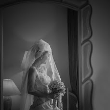 Wedding photographer Laison Koay (laisonkoay). Photo of 16.02.2014