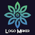 Logo Maker - Free Logo Maker, Generator & Designer icon