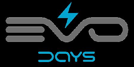 EVO Days