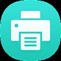 Camera Scanner PDF