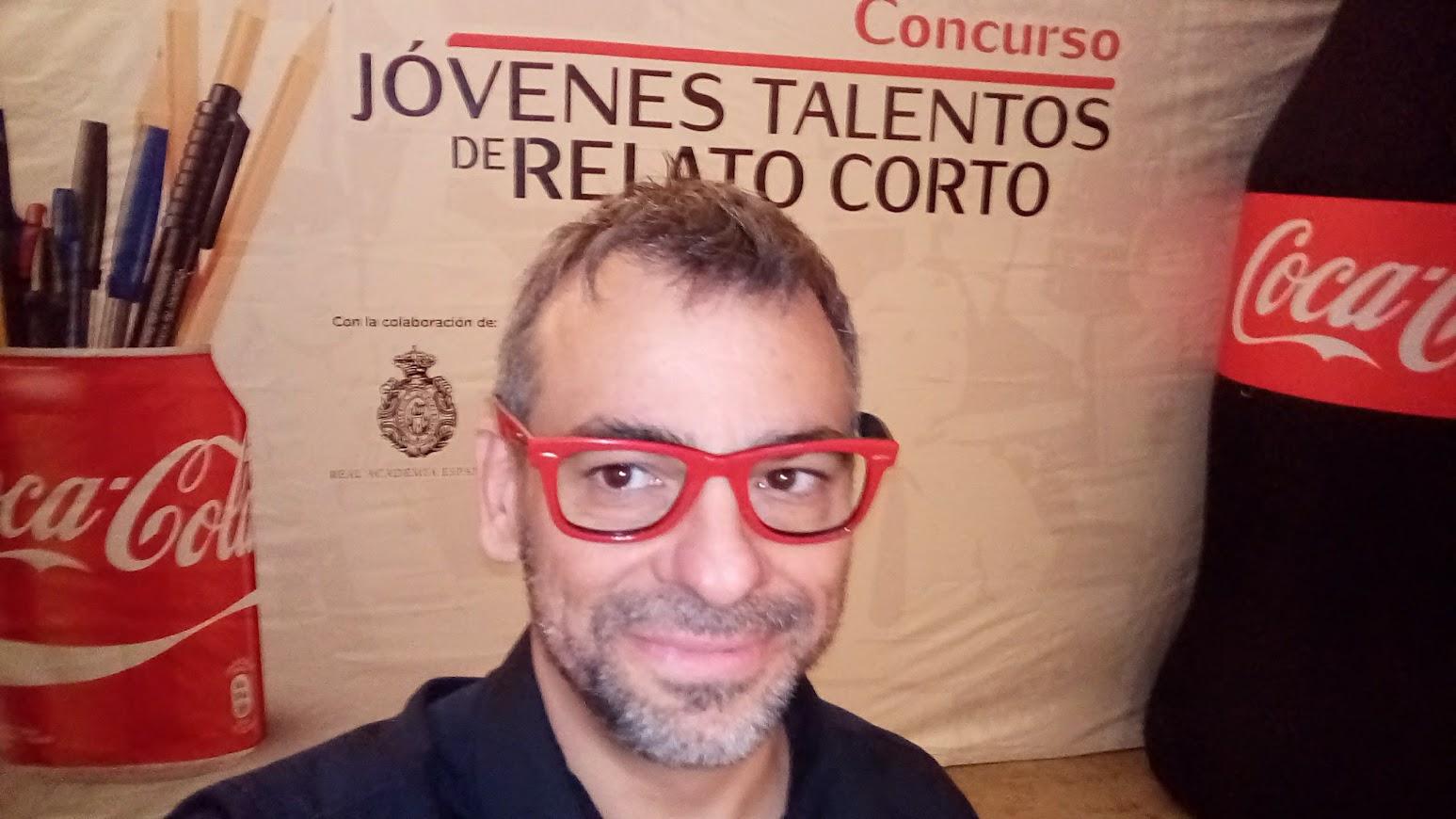 Alfonso-V-mago-jóvenes-talentos
