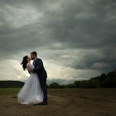 Wedding photographer Anna Renarda (AnnaRenarda). Photo of 01.07.2017
