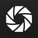 GuruShots - Photography Game icon