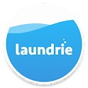 Laundrie - Dry Cleaning Dublin icon