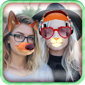Snappy Photo Filters & Effects