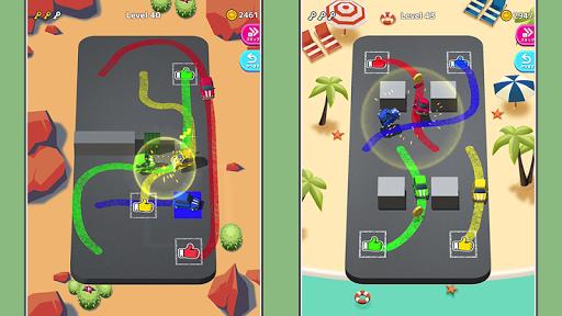 Park Master 2.1.1 screenshots 7