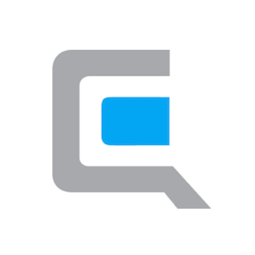 COMQUEST for COMLEX and COMAT - Apps on Google Play