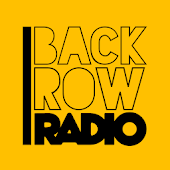 Back Row Radio