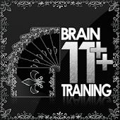 Brain Training 11++