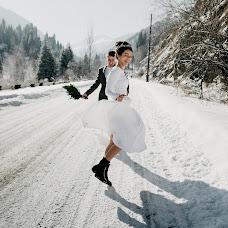 Свадебный фотограф Руслан Машанов (ruslanmashanov). Фотография от 21.01.2019