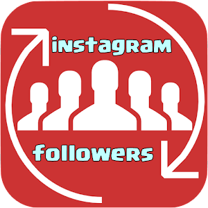 Real Followers for Instagramer Advice for PC