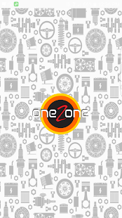 One2One Mobile- screenshot thumbnail