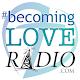 Becoming Love Radio Download on Windows