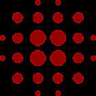 Beyourself AI Mind - Inteligência Artificial icon