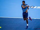 Monfils en Gasquet plaatsen zich voor finale European Open