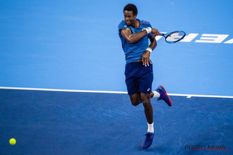 Deze twee landen krijgen wild card voor Davis Cup volgend jaar