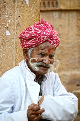 Moustache di Migliu