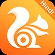 UC Browser Mini Hindi APK