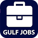 Gulf Jobs - All News Paper Advertisements icon