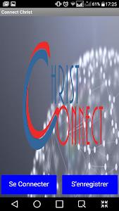 Connect Christ screenshot 2