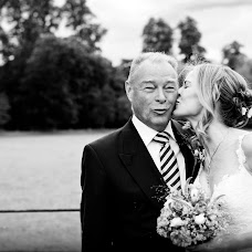 Wedding photographer Sophie Mitchell (mitchell). Photo of 03.02.2015