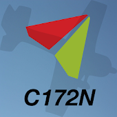 C172N Flashcards Study Guide