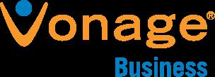 Vonage Business phone service