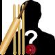 Guess The Cricket Superstar