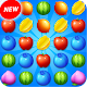 Crop Fruit Pop Match 3 (game)