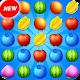 Crop Fruit Pop Match 3 (game)