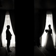 Wedding photographer Ramunas Seskus (RamunasSeskus). Photo of 25.09.2018