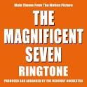 The Magnificent Seven icon