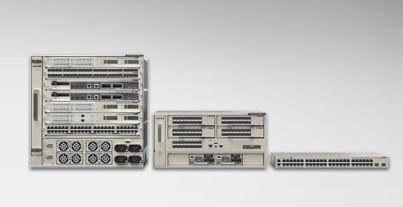 clouding server 제품 이미지