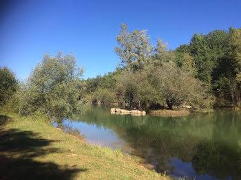terrain à Sarlat-la-caneda (24)