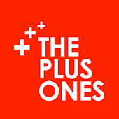 The Plus Ones
