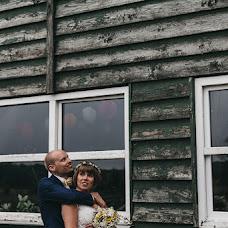 Wedding photographer Sergey Bitch (ihrzwei). Photo of 14.08.2017
