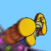 Frases graciosas Homero