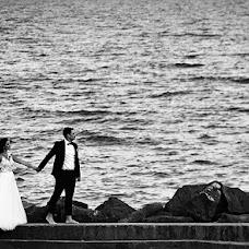 Wedding photographer David Robert (davidrobert). Photo of 28.12.2017