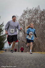 Photo: Find Your Greatness 5K Run/Walk Riverfront Trail  Download: http://photos.garypaulson.net/p620009788/e56f71b60