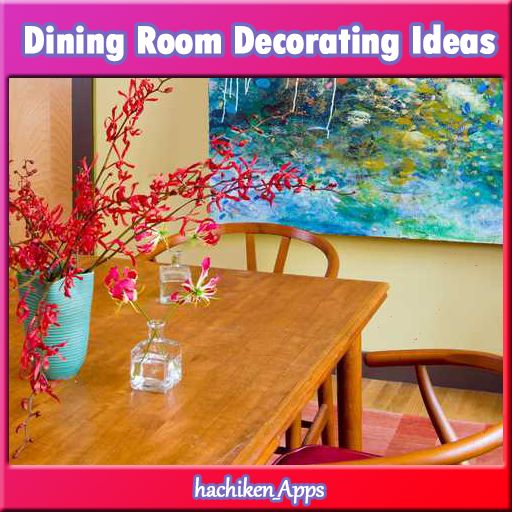 Download dining room decorating ideas for pc for Dining room name ideas
