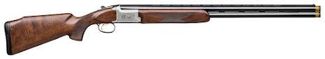 Browning B525 Liberty Light 71cm kal 12