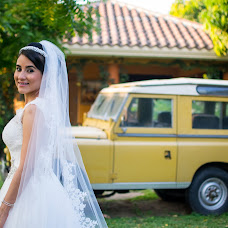 Wedding photographer Katty Catalán (KattyCatalan). Photo of 20.04.2016