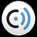ACCU-CHEK® Connect App - CE icon