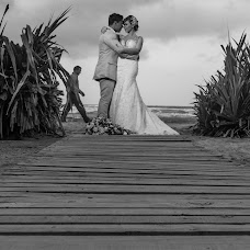 Wedding photographer Blass Lopez (blasslopez). Photo of 25.09.2016