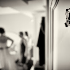 Wedding photographer Andrea Pace (pace). Photo of 13.10.2015